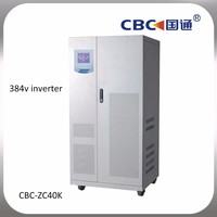 384V 40KW solar inverter for solar power system