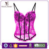 /product-detail/hot-selling-high-quality-sex-movies-adult-lingerie-60514960838.html