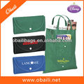 Reusable folding shopping bags,custom reusable folding shopping bags,wholesale fold up reusable shopping bag
