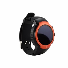 Watch Phone Android gps 3g Z9 Smart Watch WIFI/FM/Camera/2G/3G SIM Card Heart Rate Monitor MP3 Player Wristwatch