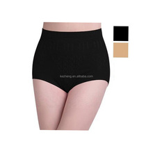 Fashionable underwear for lady