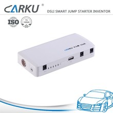 multifunction mini 12V vehicle start battery