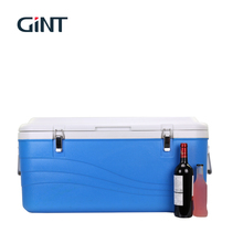 80l marine rotomolded fishing outdoor wine ice chest cooler box car use
