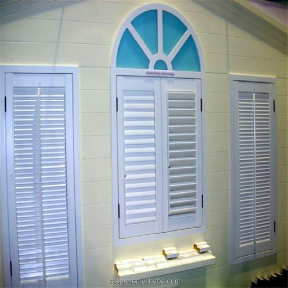 Koop laag geprijsde dutch set partijen groothandel dutch galerij afbeelding setop deur luiken - Deur kast garagedeur ...