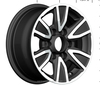 Fine design/alloy wheel High quality Reasonable price