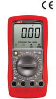 UNI-T Standard Digital Multimeter UT58D UT58E Pocket Digital Multimeter