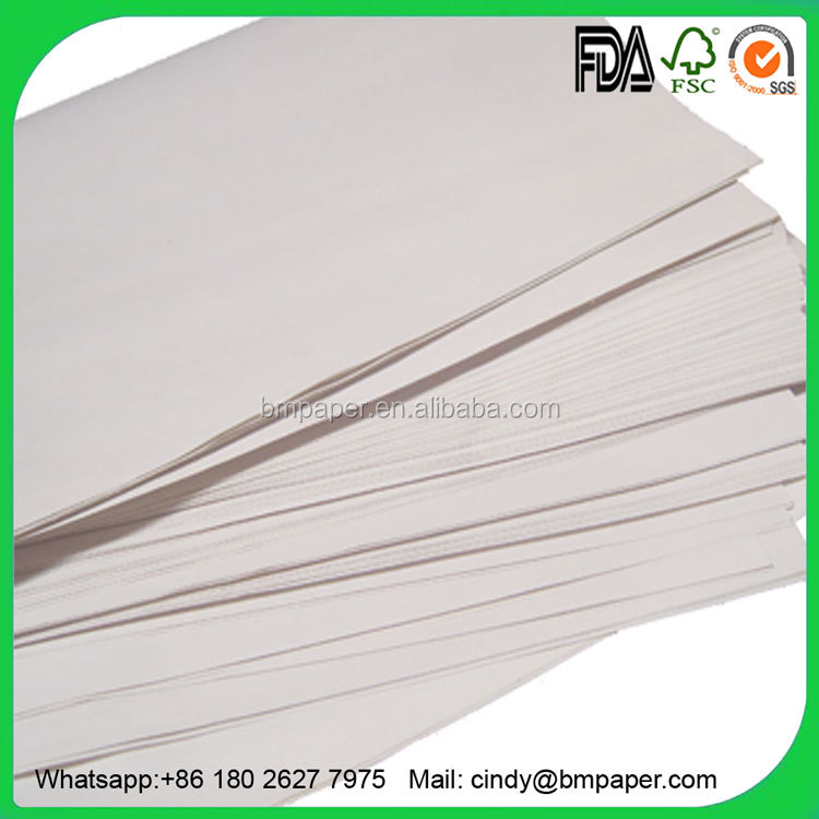 China Paper Mills Recycled 45gsm 48gsm 52gsm Newspaper in Roll