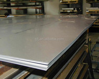 4mm cold rolled steel plate SPCC