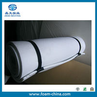 wholesale fast delivery high quality low price camp ground mat