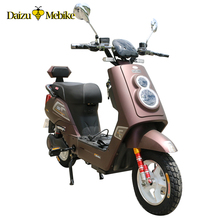 Factory adult lithium battery citycoco motorcycles electric with pedal 2 wheel china electric scooter