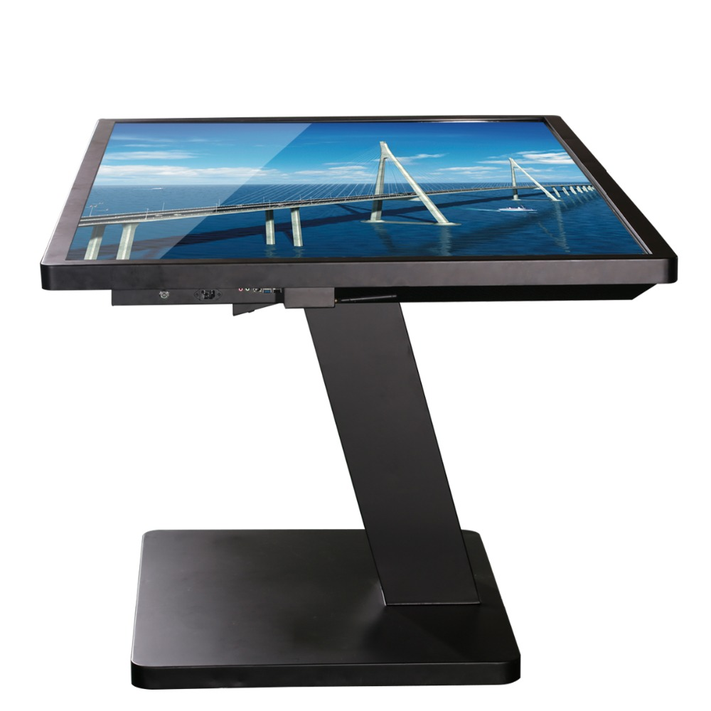 42 Inch Touch All in One PC Self-Service Information Kiosk