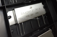 (Hot offer)Integrated Circuits RA60H1317M1A