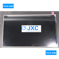 Wholesale normally black 7'' with 450nits LT070ME05000 TFT LCD Display for google 7