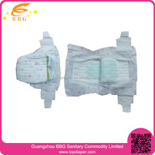 Fujian Manufacturer Wholesale New Born Baby Products