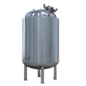 hubei hengfeng Top Quality storage tanks