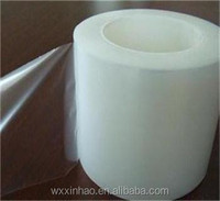 Supply shrink PE protective film