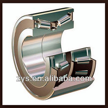 ZYS high quality tapered bearing roller 32009