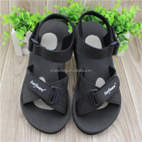 2015 Cheap Summer Sandals Wholesale model sandal 2013