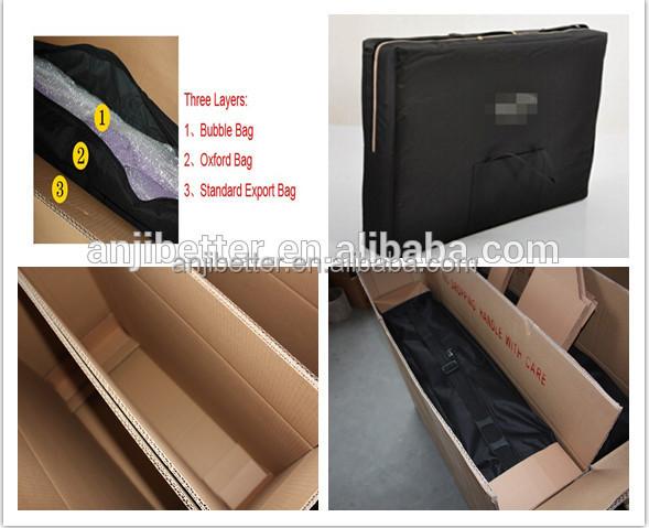 packing02.jpg