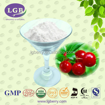 100% natural cosmetic and whitening alpha arbutin powder/alpha-arbutin