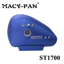 MACY-PAN ozone sauna spa capsules,portable hyperbaric chamber for spa