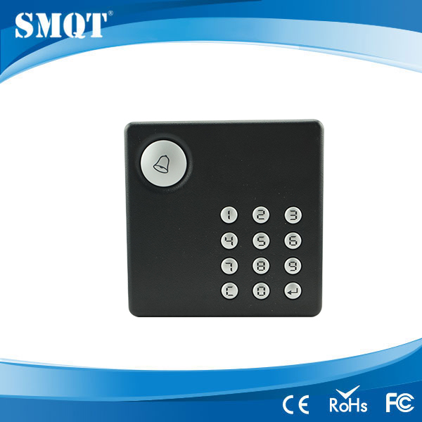 EA-82K home security access controller keypad