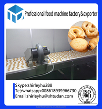 industrial mini biscuit making machine complete biscuit sandwiching machine biscuit production line price