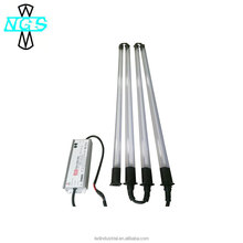 Chinese Factory Sale 4ft 40w T8 Led tube price 1200mm Zigbee T8 led tube light 120cm
