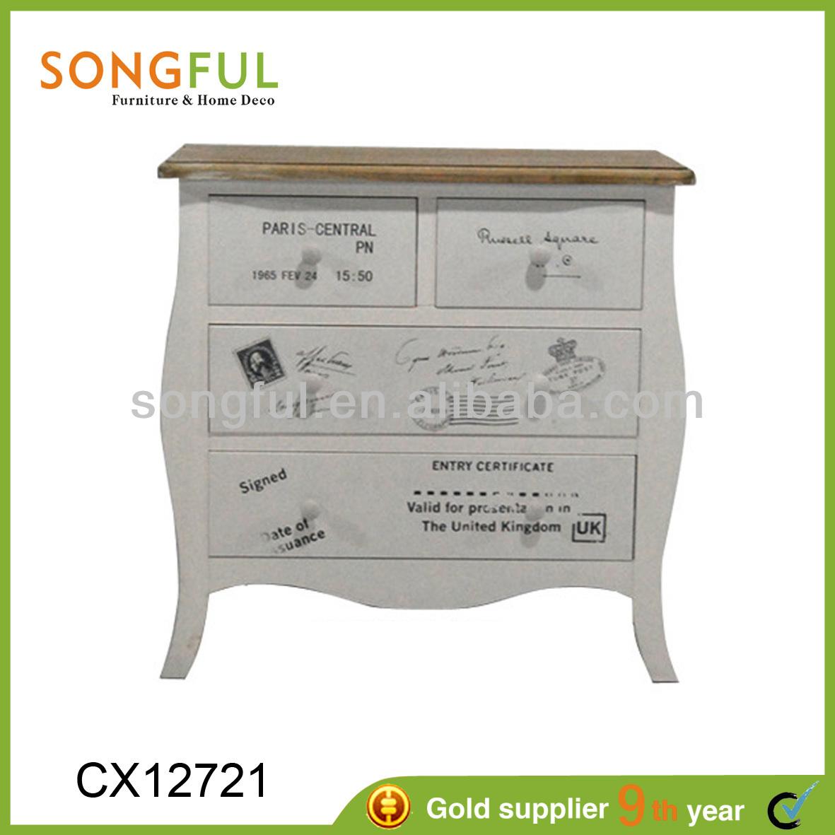 Standard Dimension Zebra Wood Furniture, Standard Dimension Zebra Wood  Furniture Suppliers And Manufacturers At Alibaba