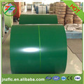 color coated aluminum coil for food packaging