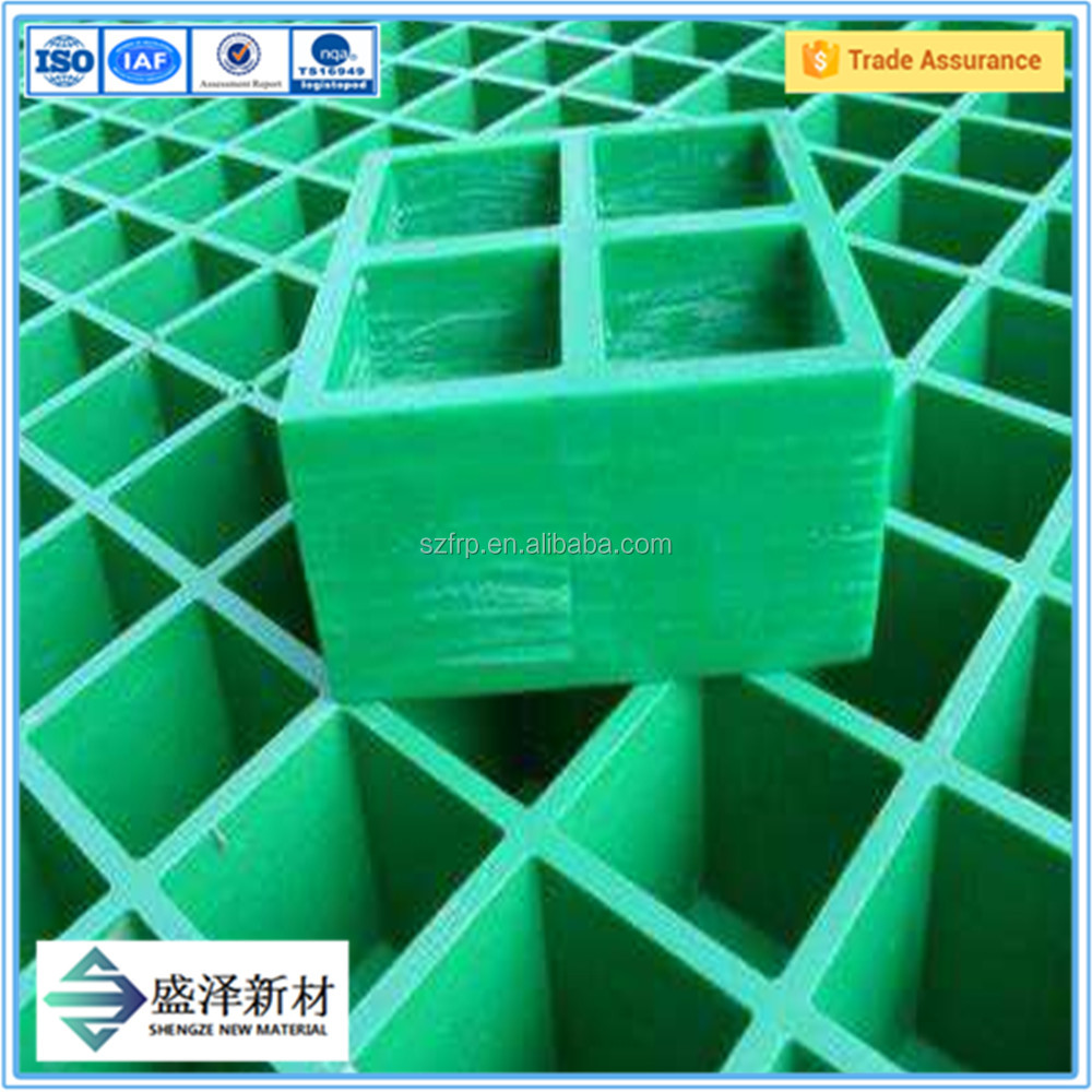 Durable Fiberglass Price Frp Fiberglass Grating Buy