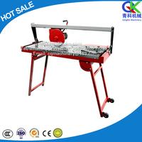 Manual Ceramic tile cut machine