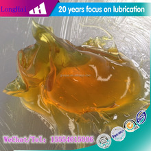 China Grease Supplier and Manufacturer Calcium Grease Lithium Multipurpose MP2 / MP3/ EP2/EP3