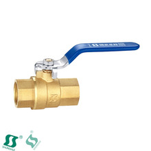 medium temperature cf8m stainless steel ball valve pressure