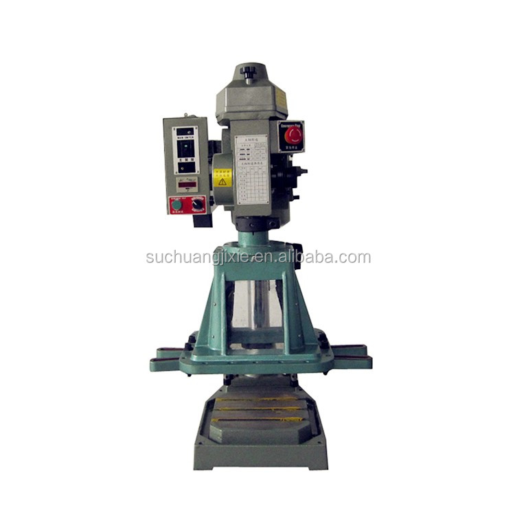 used drill machine