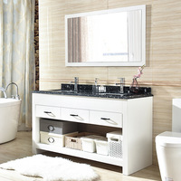 American New Modern Italian Style Clearance Closeout Bathroom Vanities