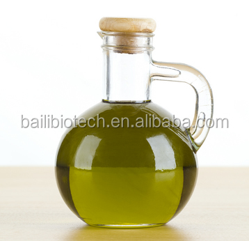 Lower price raw material liquid Hemp Seed refined Oil bulk