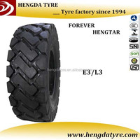 Manufacturer OTR Tire 16/70-20 for market Egypt