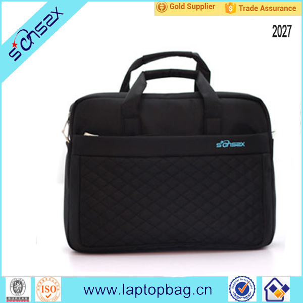 New model backpacks leather laptop trolley bags