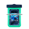waterproof bag for samsung 9100,iphone5