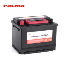 Excellent Quality Luxury Made In China 65ah Jump Start Type Car Battery,Mf Car Battery For Japan Car,Mf Car Battery Sizes