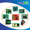 Linkwin fuse drum reset chip for Dell 1130 1130N print chip in 6k