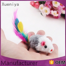 Super Cheap wholesale china manufacturer promotional toy plush mouse