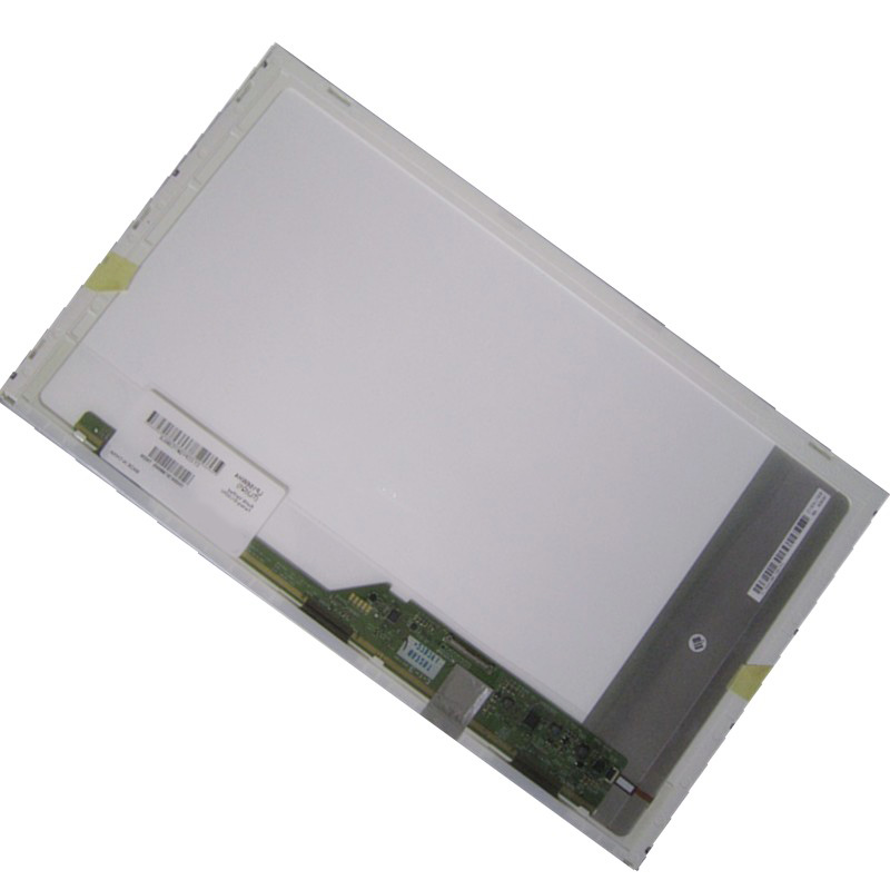 Laptop 15.6 LED Screen B156XW02 LP156WH2 TLA1 <strong>N156BGE</strong>-L21 LP156WH4 LTN156AT02 LTN156AT05