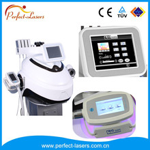 vacuum therapy weight loss i lipo laser machine
