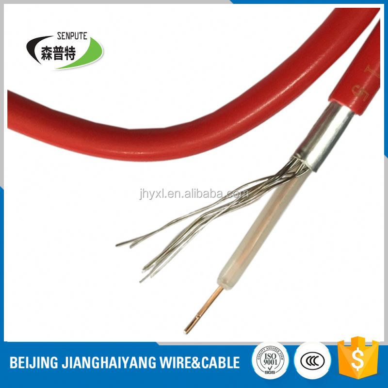automatic ceiling heating element cable electric wire