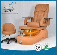 Spa foot chair/spa pedicure chair and nail supply/manicure pedicure spa massage chair
