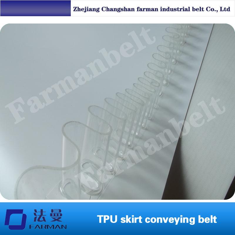 Pu conveyor belt manufacturers in bangalore dating 10