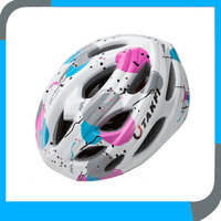 in mold safety bicycle helmets for children kids and toddlers,cool bike helmets for kids, cycle helmets for kids child youth