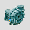 Mining Pump SiC Silicon Carbide Ceramic